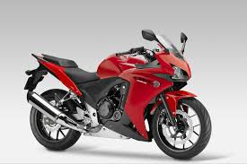honda 600 motorcycle price top 10 brand new bikes under 500cc visordown