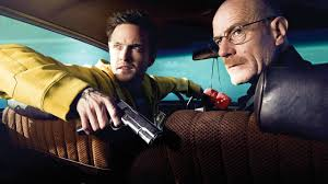 Breaking Bad Costume Where To Find Breaking Bad Costumes For Halloween