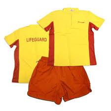 lifeguard shorts taylor made designs