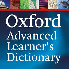 oxford english dictionary free download full version for android mobile amazon com oxford advanced learner s dictionary 8th edition