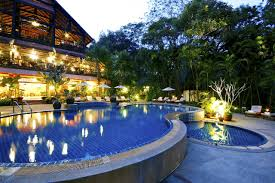 river kwai resotel sai yok thailand booking com