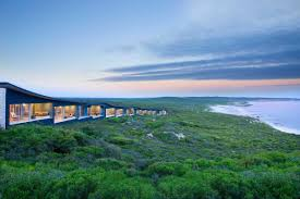 eco lodges national geographic unique lodges of the world