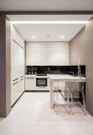 kitchen kitchen gallery kitchen design for small space new