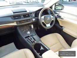 lexus 200h for sale lexus ct200h 2011 for sale in karachi pakwheels
