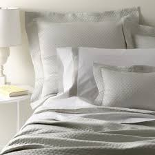 matouk pearl luxury bed linen collection