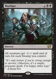 amazon magic the gathering black friday 585 best magic images on pinterest magic cards stuffing and decking