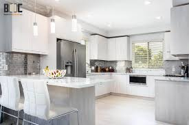 kitchen cabinets kitchen cabinets buy the best cabinets at best cabinets