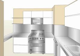Best Kitchen Design Software Free Download Inspirational 3d Kitchen Design Free Download Kitchen Design