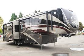 Drv Mobile Suites Floor Plans by 2016 Rv Awards The Best Motorhomes And Towables 2