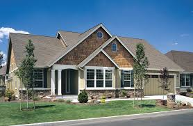 Craftsman House Plans With Porch The Galen Daylight Basement Of 784 Sq Ft Available Call Our Sales