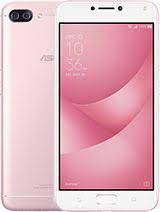 Zenfone 4 Max Asus Zenfone 4 Max Zc554kl Phone Specifications