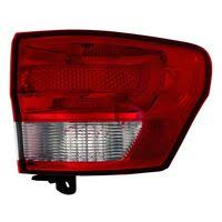2002 jeep grand cherokee tail light 2002 jeep grand cherokee tail light assembly