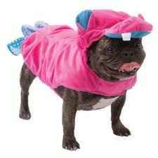 cheap hippo dog costume hippo dog costume deals