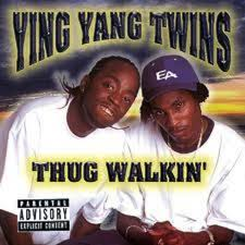 legendary status ying yang twins greatest hits ying yang twins thug walkinying yang twins
