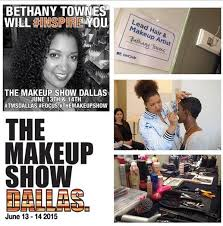 makeup classes dallas 516 best tms artistry inspiration images on beauty