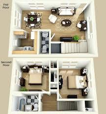 2 bedroom basement floor plans basement apartment floor plans fitnessarena club