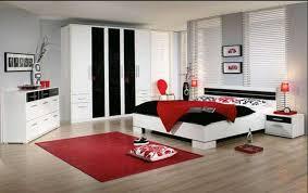 jugendzimmer schwarz wei jugendzimmer schwarz weiß trendige design für inspiration aabbeatv