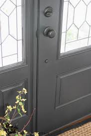 how to choose a front door with sidelights interior exterior doors