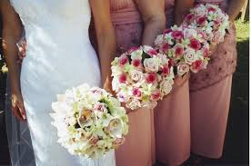 wedding flowers gold coast wedding flowers gold coast wedding flowers gold coast florist