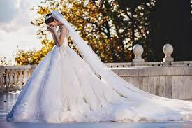 fairytale wedding dresses be a modern day princess 25 fairytale wedding dresses praise