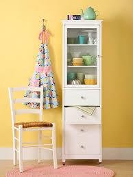 incredible extra storage in kitchen versatile storage solutions