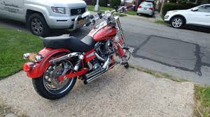 2007 cvo ultra classic motorcycles for sale
