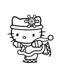 free black white printable kitty tags kitty
