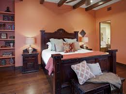 ashleys furniture bedroom sets southwestern bedroom to clearly