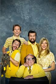 Family Portrait Image Season 7 Family Portrait Jpg It S Always In