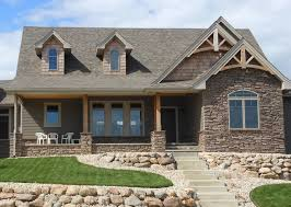 best craftsman house plans best selling small craftsman house plan craftsman exterior