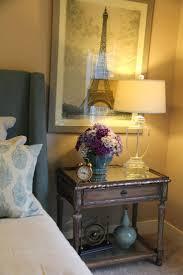 33 best chests u0026 nightstands images on pinterest bedroom