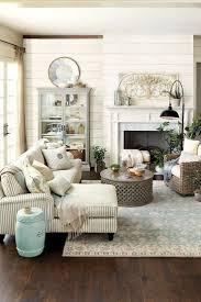 25 best ideas about farmhouse living rooms on pinterest elegant