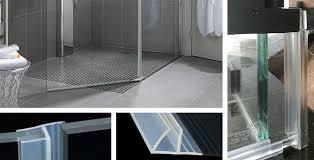 when to replace shower door sweeps buy replacement sweeps u0026 seals