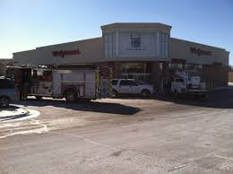 Fire Evacuation Plan For Beauty Salon by Power Out And Bettendorf Walgreens Evacuated For Possible Fire