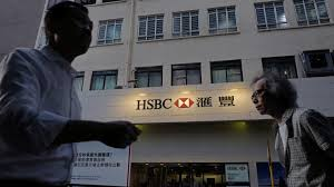 hsbc siege hsbc bank fined record hk 400 million as appeals tribunal