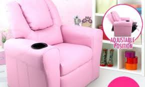 Kid Lounge Chairs Childrens Lounge Furniture Australia Toddler Lounge Chair Classic
