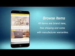 Home Design Decor Shopping Wish Inc One Myr Lucky Buy Shoplex Android Apps On Google Play