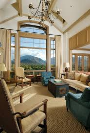 High Ceiling Living Room Design Ideas - Designs for ceiling of living room