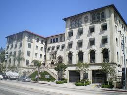 Tori Spelling Home Decor Hacienda Arms Apartments Wikipedia