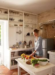 Steel Kitchen Island by Build Kitchen Island Get Inspired With These Kitchen Island Ideas