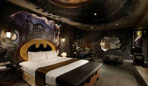awesome bedrooms 20 amazing bedrooms you ll wish were yours smosh
