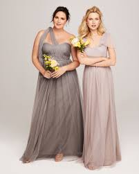 wedding dress collection the pretty pear bride plus size