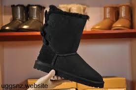 womens ugg boots nz ugg australia nz ugg australia nz ugg 1005532 ugg discount