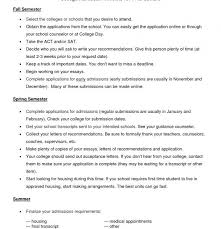 Resume Examples For College Applications Download High Resume Examples For College Admission