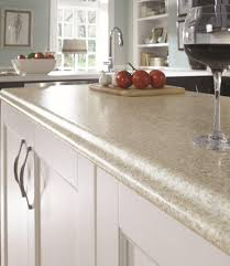 High Resolution Laminate Countertops Home Weston Industries Inc