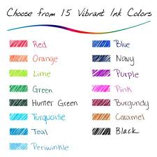 what each color means mood colors meaning free color meanings u symbolism spiritual