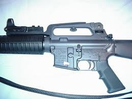 late 90s to early 00s tacticool awb era ar 15s ar15 com