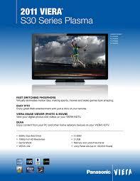 how to get the 50 inch tv amazon black friday amazon com panasonic viera tc p50s30 50 inch 1080p plasma hdtv