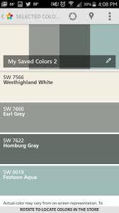 118 best paint colors images on pinterest colors exterior house