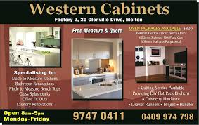 western cabinets boise idaho western cabinets cabinet makers click advert to view dallas tx